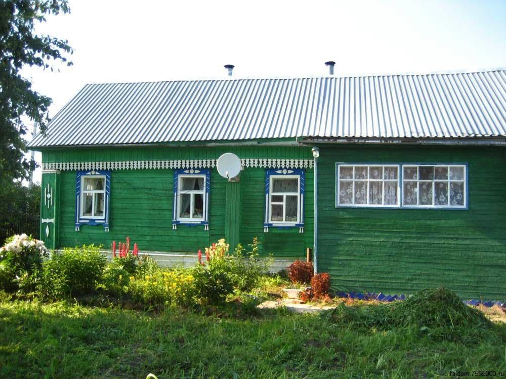 того, термобелье купить деревенский дом в подмосковье слой термобелье