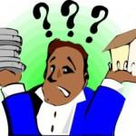 Как продать недвижимость и избежать ошибок