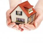 Передача недвижимости покупателю
