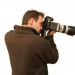 Фотосъемка и оценка объекта недвижимости