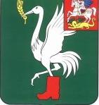 герб Талдома