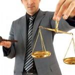Бесплатные юридические консультации
