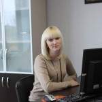 Риэлтор Баталова Яна телеф 8 (925) 802-51-94 агентство недвижимости «БизнесКонсалт